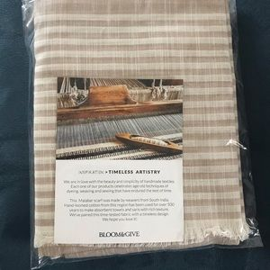 Accessories - Causebox item- brand new in packaging